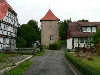 111-klein-wiershausen