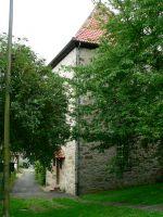 112-klein-wiershausen