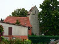 121-ossenfeld