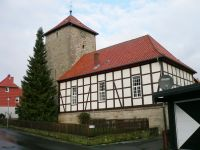 123-eberhausen