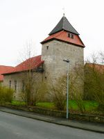 126-gross_ellershausen