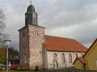 128-hammenstedt