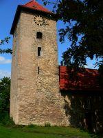 129-herberhausen