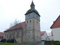 147-elliehausen