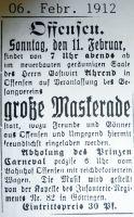 1912_01