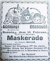 1929_01