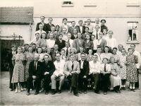 1950-september-gruppenbild-svo20