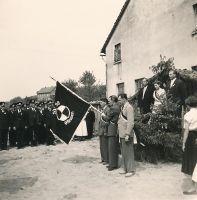 1955-svo-25jahre-aufmarsch-01-bruemer