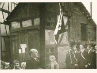 1955-svo-25jahre-aufmarsch-03-bruemer