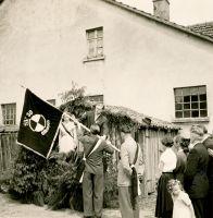 1955-svo-25jahre-aufmarsch-grote